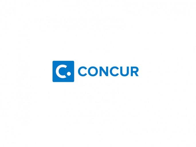 Concur (Bild: Concur)