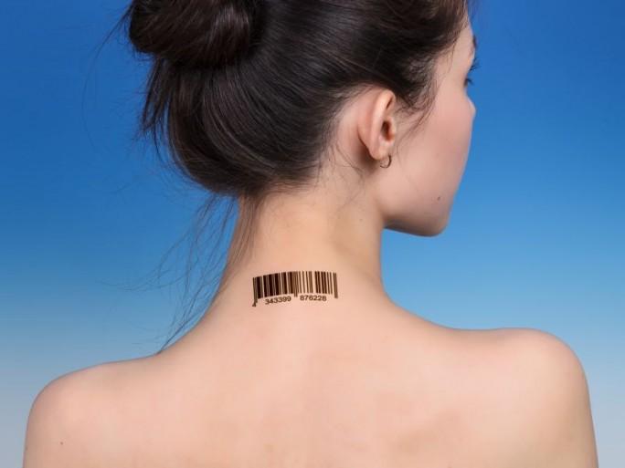 Datenschutz und Privatsphäre (Bild: Shutterstock/science photo)