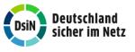 Deutschland sicher im Netz hilft, KMU ihre IT-Sicherheit einzuschätzen (Bild: DsiN)
