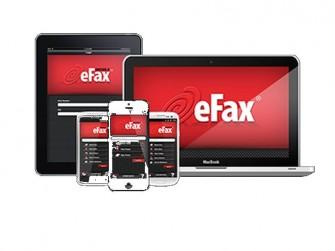 eFax (Bild: J2 Global)