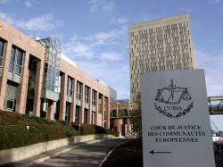 EuGH (Bild: Europaparlament).
