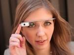 Google gliedert Datenbrille Glass in eigenständige Geschäftseinheit aus