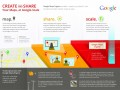 google_map-engine-infografik (Bild: Google)