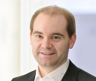 Christian Heutger, Geschäftsführer der PSW Group, steht kostenlos und unbürokratisch vergeben SSL-Zertifikate für gefärhlich (Bild: PSW Group).