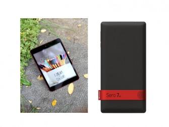 Hisense-Sero-Tablets (Bilder: Hisense)