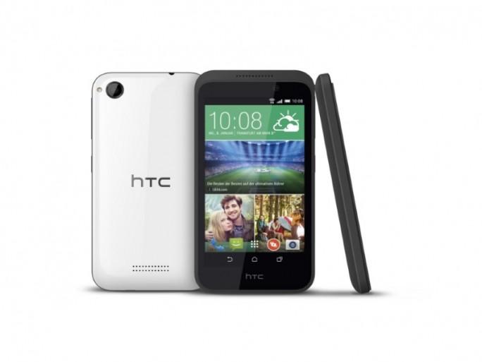 htc_desire_320 (Bild: HTC)