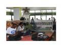 iHub in Nairobi (Bild: ZDNet.com)