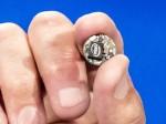 Intel will mit Curie verstärkt bei Wearable Computing mitmischen