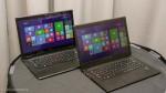 Lenovo präsentiert bislang leichtestes 13-Zoll-Ultrabook