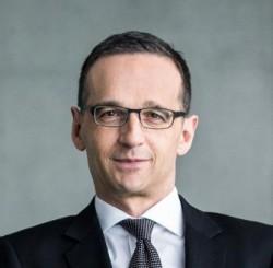 Heiko Maas, Bundesminister der Justiz und für Verbraucherschutz (Bild: Presse- und Informationsamt der Bundesregierung)