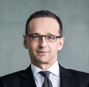 Contra Vorratsdatenspeicherung: Heiko Maas, Bundesminister der Justiz und für Verbraucherschutz (Bild: Presse- und Informationsamt der Bundesregierung)