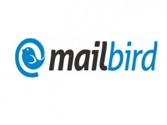Mailbird Logo (Bild: Mailbird)