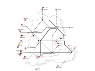 NL-ix-Netz
