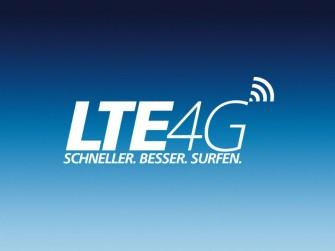 O2-Kunden erhalten ab sofort kostenlos LTE dazu(Bild: O2)
