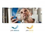 PDS Software überarbeitet seine Handwerker-Software