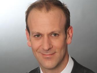 Peter Goldbrunner, der Autor dieses Expertenbeitrags für ITespresso, ist Director Sales Central Europe und kommissarischer Leiter für die Region Zentraleuropa bei Citrix (Bild: Citrix).