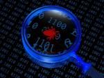 [Update] Sicherheitsforscher kritisiert Lücken in Trend Micros Passwortmanager