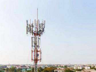 Bundesnetzagentur darf Mobilfunk-Frequenzpakete versteigern (Bild: Shutterstock)