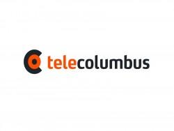 Tele Columbus (Bild: Tele Columbus)