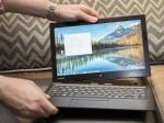 Toshiba präsentiert Ultrabook-Convertible Portégé Z20T