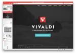 Ehemaliger Opera-Chef stellt Browser Vivaldi vor