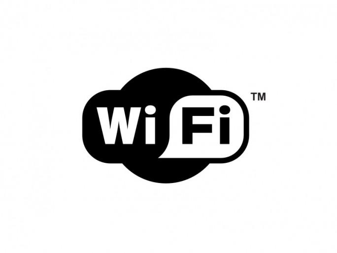 wifi-logo (Bild: Wi-Fi Alliance)