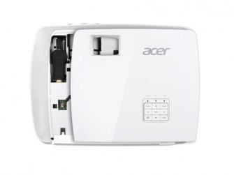 Acer-Projektor H7550ST