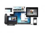 Alcatel-Lucent und EWE Tel kündigen Cloud-Telefonanlage für Firmen an