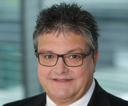 Dirk Backofen Deutsche Telekom (Bild: Deutsche Telekom)