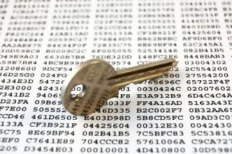 Key (Bild: Shutterstock/Cousin_Avi)