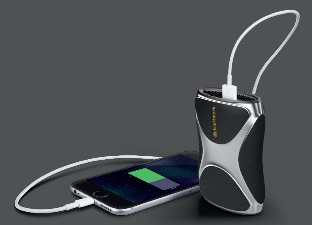 britische firma hat smartphone taugliche brennstoffzelle enwickelt. Black Bedroom Furniture Sets. Home Design Ideas