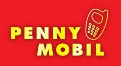 Penny Mobil (Bild: Rewe)