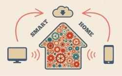 Smart-Home ENISA (Bild: Enisa)