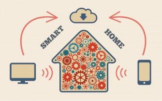 Smart_Home_ENISA (Bild: Enisa)