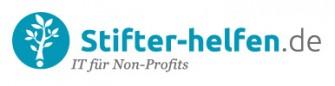 Stifter-helfen.de bietet seit 2008 NPOs Unterstützung bei der IT-Ausstattung an (Bild: Stifter-helfen.de)
