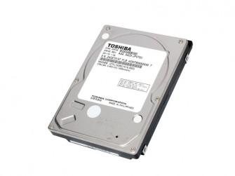 Toshiba Festplatte MQ03ABB300 (Bild: Toshiba)