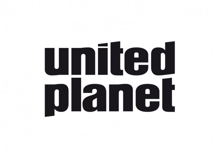 United Planet Logo (Bild: United Planet)