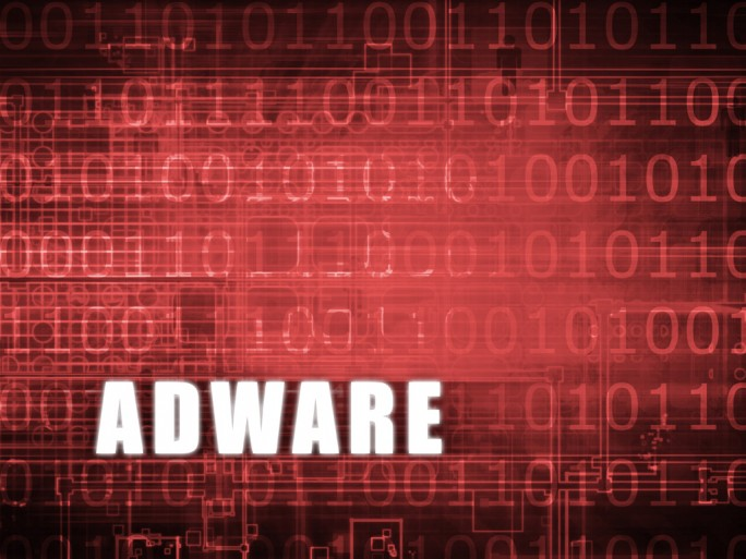 adware-shutterstock (Bild: Shutterstock)