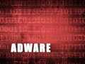 Adware Shutterstock (Bild: Shutterstock)