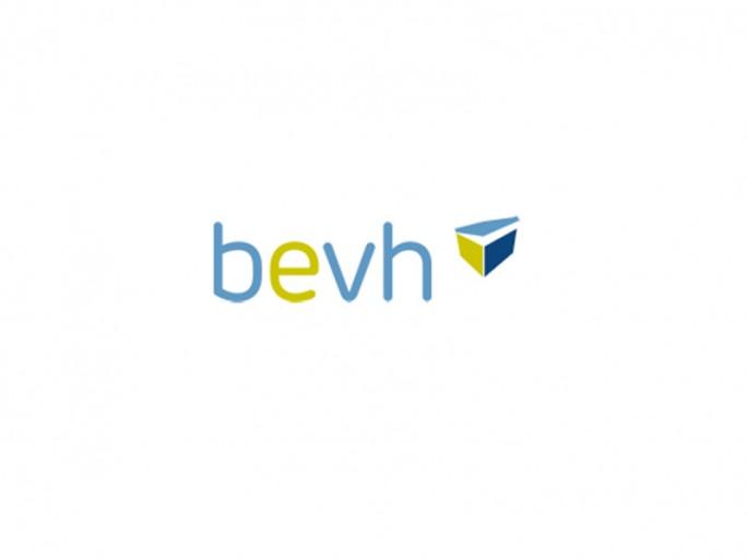 bevh Logo (Bild: bevh)