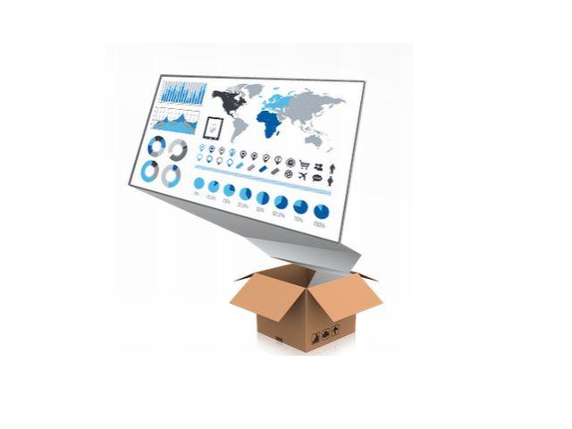 Combit Report Server 2 (Bild: Combit)