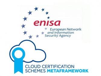 ENISA Cloud Certification (Bilder: EU)