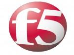 F5 Networks will Internet der Dinge auf Netzwerkebene schützen