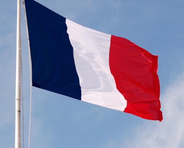 flagge-frankreich (Bild: ZDNet.de)