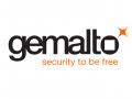 gemalto-logo (Bild: Gemalto)