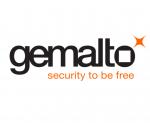 Gemalto-Hack erlaubt NSA angeblich Spyware-Installation auf Smartphones