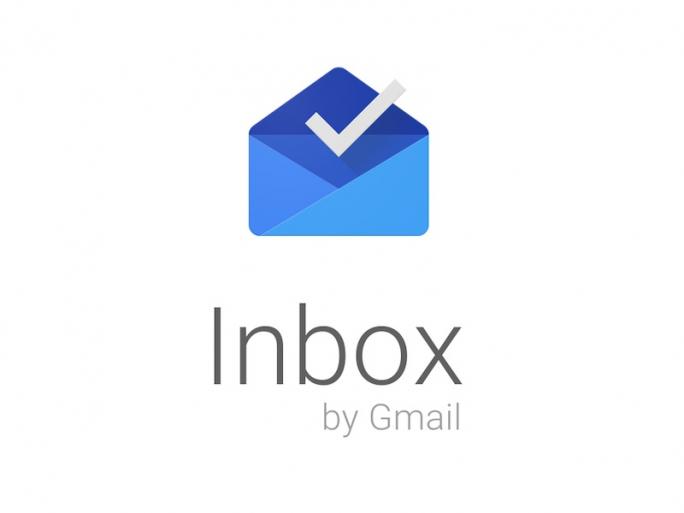 google-inbox-logo (BIld: Google)