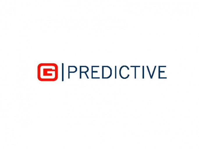 GPredictive Logo (Bild: GPredictive)