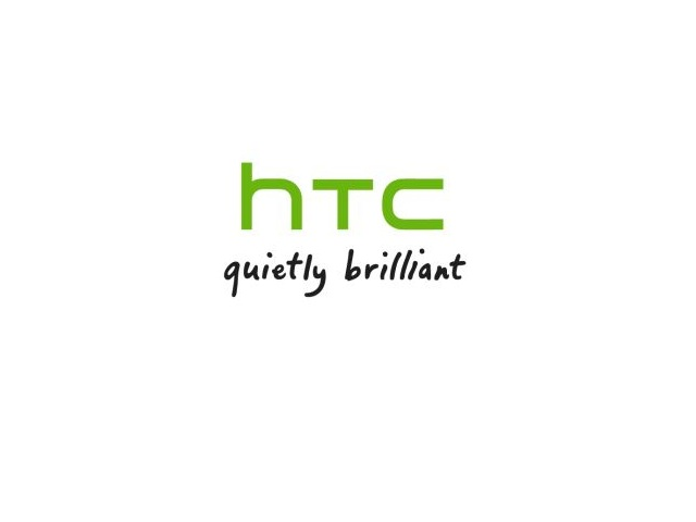 htc-logo-aufmacher (Bild: HTC)