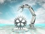 IBM stellt Services und Ökosystem für Internet der Dinge vor